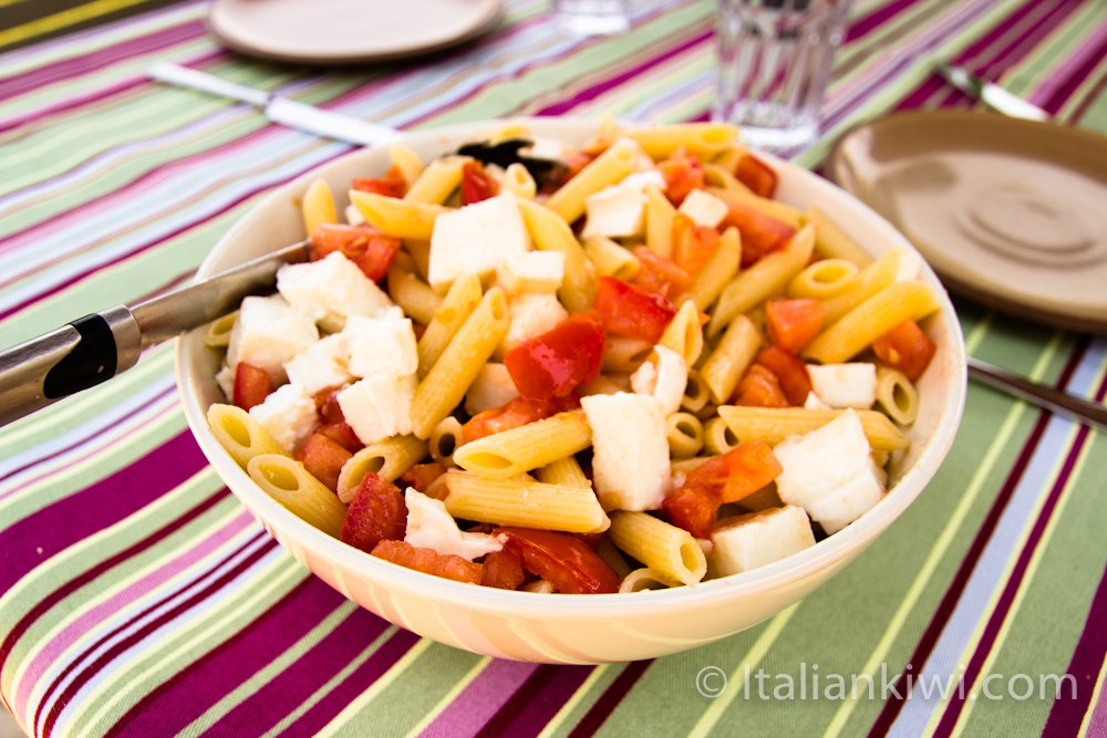 Italian Kiwi Authentic Italian Recipes And Other Ramblings