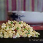 Spaetzle: Alto Adige's Ingenious Answer to Pasta